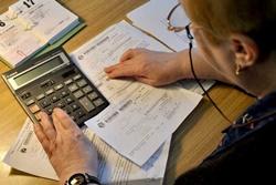 5 основных вопросов о субсидии, которые задают жители Новоодесского района