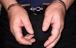 В Новой Одессе задержали педофила (Фото)