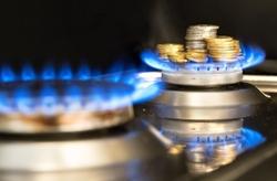 Правительство обновило нормы потребления газа для домохозяйств без счетчиков