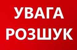 Внимание! Разыскивается без вести пропавший житель Новой Одессы