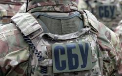 """Налоговая служба и СБУ выявила в Новой Одессе центр по """"отмыванию"""" денег с ежемесячным оборотом в 50 миллионов гривен"""