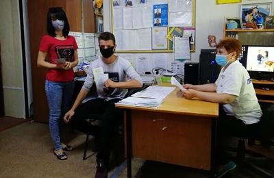 Новоодесситам рассказывают о возможной опасности, которая может их ожидать за границей (Фото)