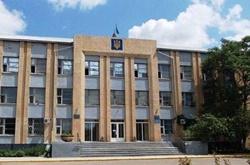 В Новоодесской райгосадминистрации прошло заседание комиссии по распределению субвенции